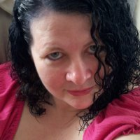 Lisa-579701, 47 from Bellefontaine, OH
