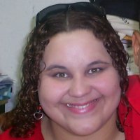 Marilyn-611362, 32 from Arecibo, PRI