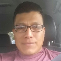 Alfredo, 37 from Los Angeles, CA