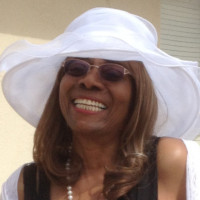 Frances-1089773, 72 from Victorville, CA