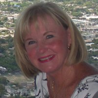 Mary-458876, 65 from Parker, CO