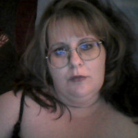 Mary, 50 from Pearl River, NY