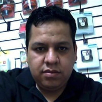 Juan-1195594, 33 from Roswell, GA