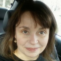 Jane-554043, 62 from Wellesley Hills, MA