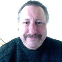 David-1150878, 50 from Milwaukee, WI