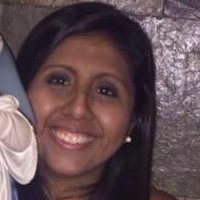 Tannia, 27 from Guayaquil, EC