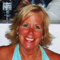 Susan-1246683, 57 from Shelton, CT