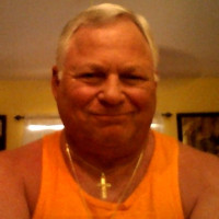 Robert-1194209, 66 from Port Saint Lucie, FL