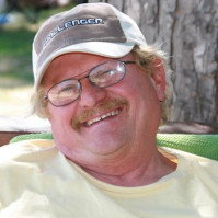 Richard-1125357, 67 from East Tawas, MI