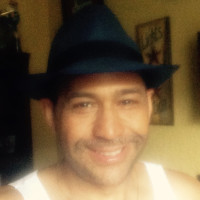 Fausto-783313, 53 from Hialeah, FL