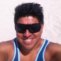 Marco-923685, 36 from Anaheim, CA