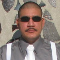 Robert-599467, 38 from Tularosa, NM