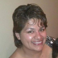 Elia, 41 from Wyoming, MI