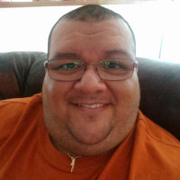 Stephen-858167, 34 from Mesquite, TX