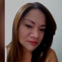 Maggie, 41 from Cd Colon, CR