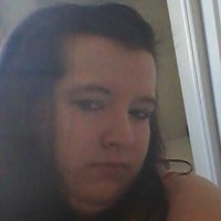 Roxanne-1000769, 23 from Little River Gloucester Co, NB, CAN