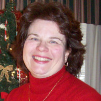 Pamela-1038190, 51 from Athol, MA