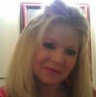 Vikki-1003694, 52 from Sheffield Lake, OH