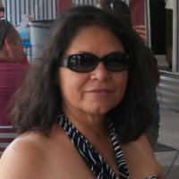 Yolanda-872228, 52 from Luling, TX