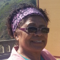 Miriama, 63 from Concord, CA