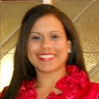 Laiza-973717, 23 from Middleburg, FL