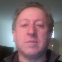 Frank, 55 from Whitestone, NY