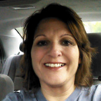 Donna-1054861, 50 from Dothan, AL