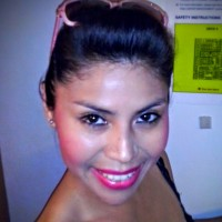Milagros, 35 from Lima District, PE