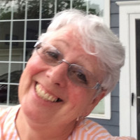 Barb, 63 from Rocky River, OH