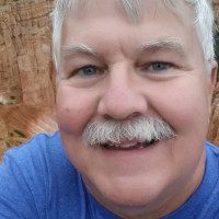 Paul, 59 from West Chester, OH