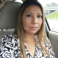 Selina, 35 from Quincy, FL