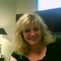 Judith-1101520, 49 from Raymore, MO