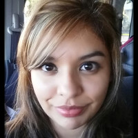 Christina-1028611, 26 from El Paso, TX