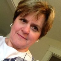 Joanne-926727, 57 from Falmouth, ME