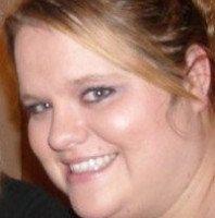 Jackie, 30 from Rapid City, SD