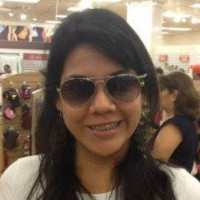 Melisa-1077120, 30 from Guayaquil, ECU