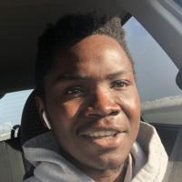 Christopher, 22 from Orem, UT