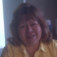 Juanita-1078497, 59 from Denver, CO
