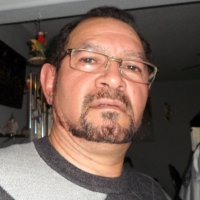 David-946760, 56 from Sahuarita, AZ