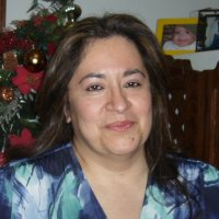 Angelica, 50 from Calgary, AB, CA