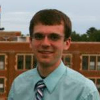 Will-1153746, 22 from Madison, WI
