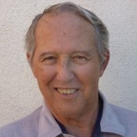 Thomas, 78 from San Juan Capistrano, CA