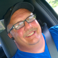 Jimmy-1071186, 47 from Cordova, TN