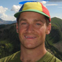 Ben-1046685, 25 from Durango, CO
