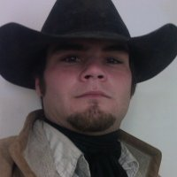 Chris-667425, 26 from Hanston, KS
