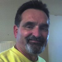 Bob-826863, 60 from Warner Robins, GA