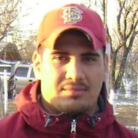 Rick-725328, 28 from San Antonio, TX