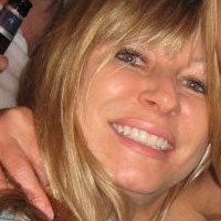 Ann-1046694, 53 from Pompano Beach, FL