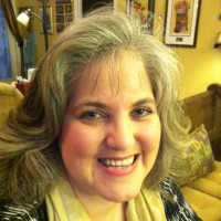 Valeri-1176996, 45 from Theodore, AL