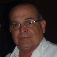 Carlos-1194940, 67 from Miami, FL